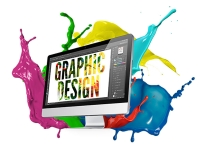 L'interface graphique Site web